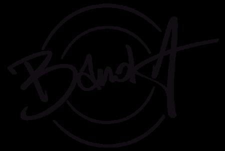 bookandart, BandA