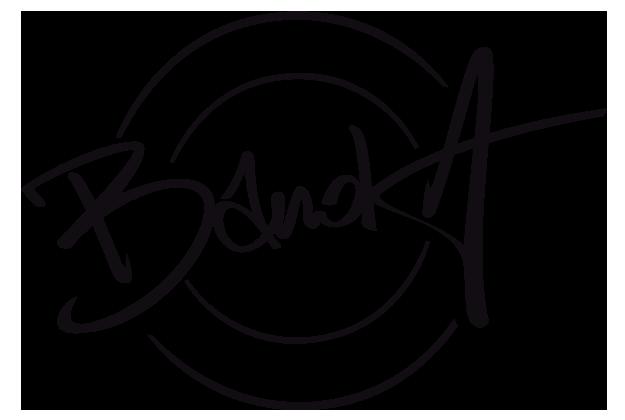 book&art vel BandA